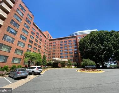 1121 Arlington Boulevard - Photo Thumbnail 0