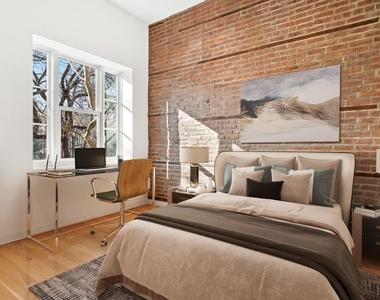 301 East 10th Street - Photo Thumbnail 10