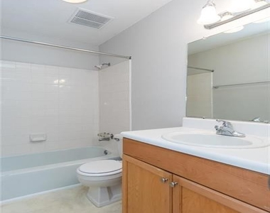 1150 Collier Road Nw - Photo Thumbnail 20
