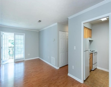 1150 Collier Road Nw - Photo Thumbnail 6