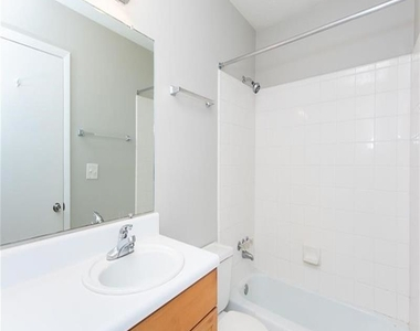 1150 Collier Road Nw - Photo Thumbnail 17