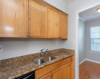 1150 Collier Road Nw - Photo Thumbnail 8