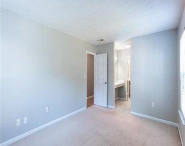 1150 Collier Road Nw - Photo Thumbnail 14