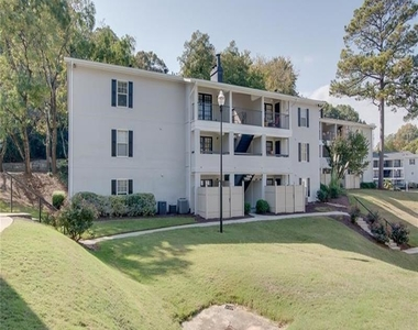 1150 Collier Road Nw - Photo Thumbnail 1