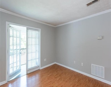 1150 Collier Road Nw - Photo Thumbnail 5