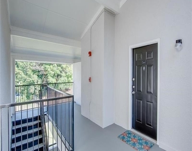 1150 Collier Road Nw - Photo Thumbnail 24