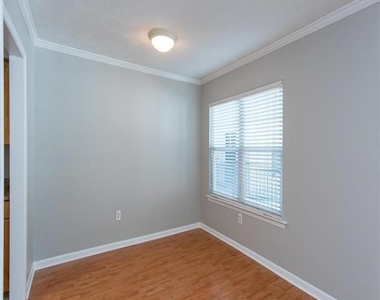 1150 Collier Road Nw - Photo Thumbnail 12