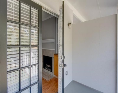 1150 Collier Road Nw - Photo Thumbnail 22