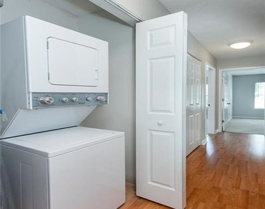 1150 Collier Road Nw - Photo Thumbnail 21