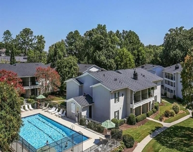1150 Collier Road Nw - Photo Thumbnail 0