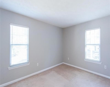 1150 Collier Road Nw - Photo Thumbnail 13