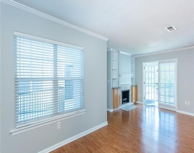 1150 Collier Road Nw - Photo Thumbnail 7