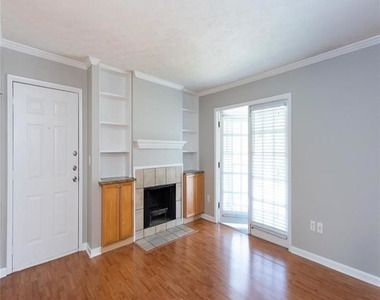 1150 Collier Road Nw - Photo Thumbnail 3