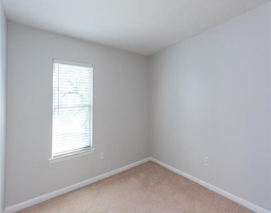 1150 Collier Road Nw - Photo Thumbnail 19