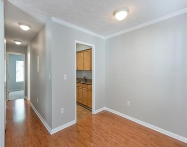 1150 Collier Road Nw - Photo Thumbnail 11