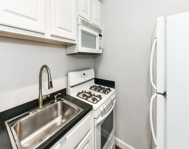 4007 Connecticut Avenue Nw - Photo Thumbnail 12