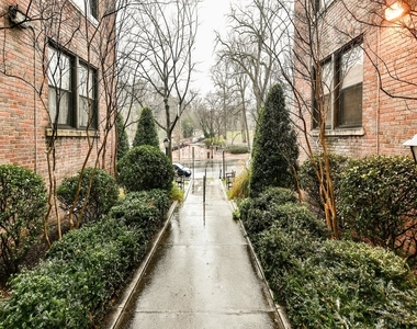 4007 Connecticut Avenue Nw - Photo Thumbnail 26
