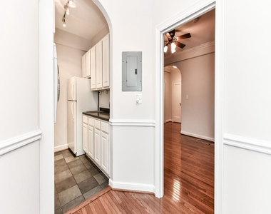 4007 Connecticut Avenue Nw - Photo Thumbnail 10