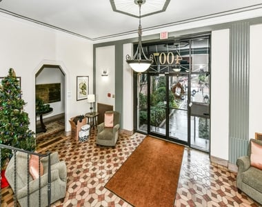 4007 Connecticut Avenue Nw - Photo Thumbnail 1