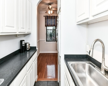 4007 Connecticut Avenue Nw - Photo Thumbnail 13
