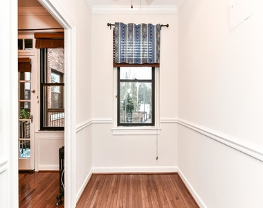 4007 Connecticut Avenue Nw - Photo Thumbnail 9
