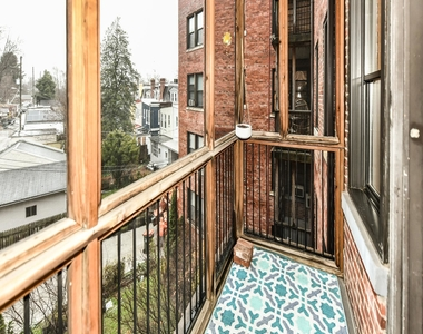 4007 Connecticut Avenue Nw - Photo Thumbnail 15