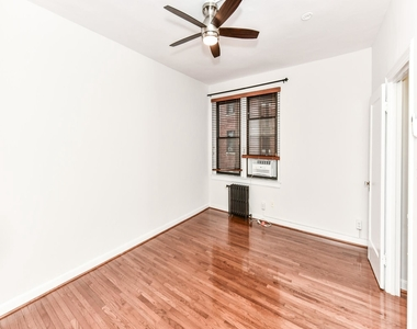 4007 Connecticut Avenue Nw - Photo Thumbnail 20