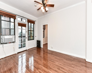 4007 Connecticut Avenue Nw - Photo Thumbnail 5