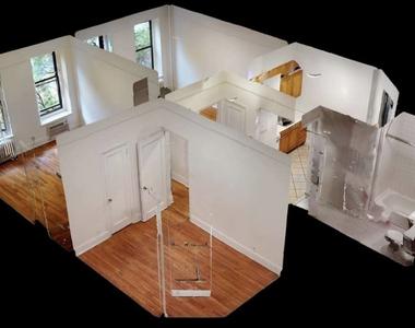 313 East 93rd Street - Photo Thumbnail 6