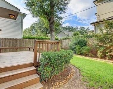 4002 Milton Street - Photo Thumbnail 8