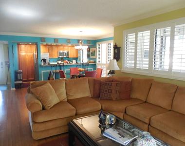 511 Brackenwood Place - Photo Thumbnail 8