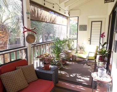 511 Brackenwood Place - Photo Thumbnail 27