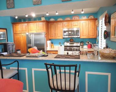 511 Brackenwood Place - Photo Thumbnail 2