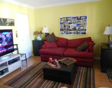 511 Brackenwood Place - Photo Thumbnail 19