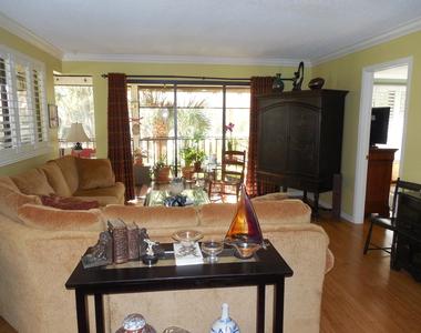 511 Brackenwood Place - Photo Thumbnail 9