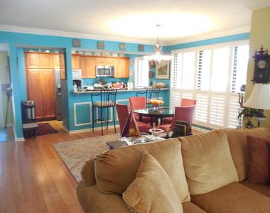 511 Brackenwood Place - Photo Thumbnail 7
