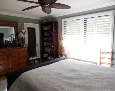 511 Brackenwood Place - Photo Thumbnail 15