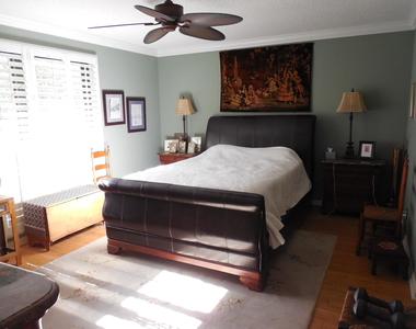 511 Brackenwood Place - Photo Thumbnail 12