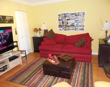 511 Brackenwood Place - Photo Thumbnail 17