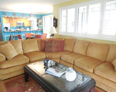 511 Brackenwood Place - Photo Thumbnail 10