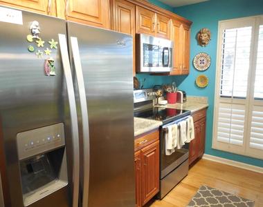 511 Brackenwood Place - Photo Thumbnail 3