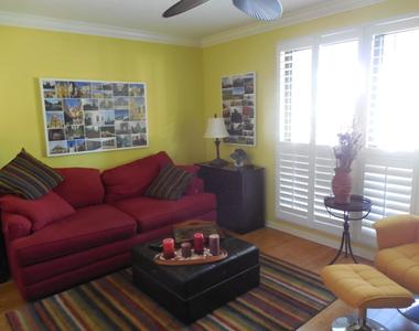 511 Brackenwood Place - Photo Thumbnail 21