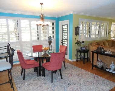 511 Brackenwood Place - Photo Thumbnail 6