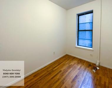 East 91st Street - Photo Thumbnail 5