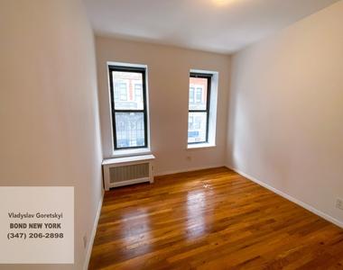 East 91st Street - Photo Thumbnail 10