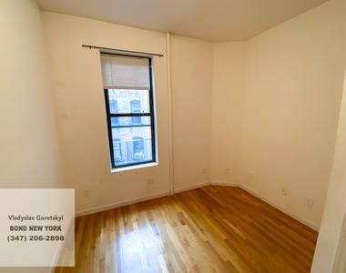 East 91st Street - Photo Thumbnail 8