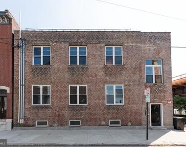 1025 E Montgomery Avenue - Photo Thumbnail 0