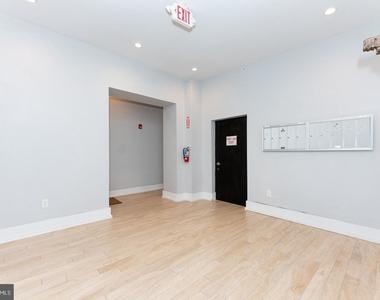 1025 E Montgomery Avenue - Photo Thumbnail 2