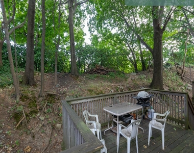 56 Ridgemont Street - Photo Thumbnail 14