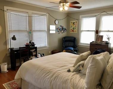 3301 Rogers Avenue - Photo Thumbnail 22